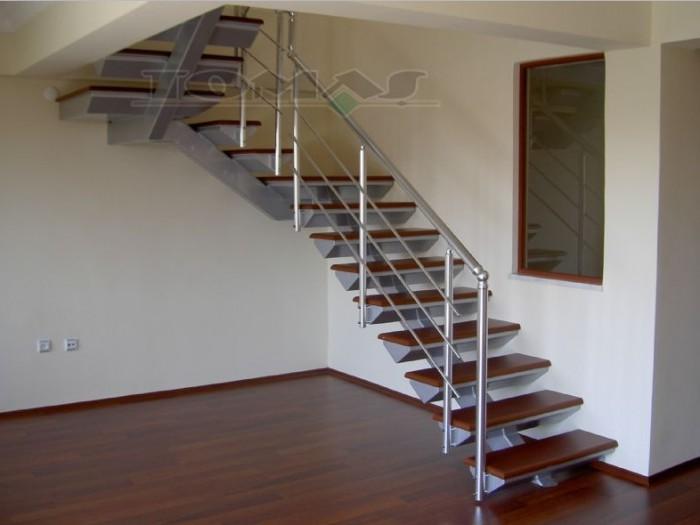 Merdiven Modelleri — Merdiven Modelleri alımı, fiyatı ...