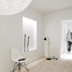 Minimalist Beyaz Dekorasyonlar | | Dekorasyon Cini