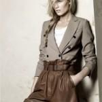 Moda Yeni trend 2011 Marka Giyim Yeni Sezon: Zara Giyim 2011