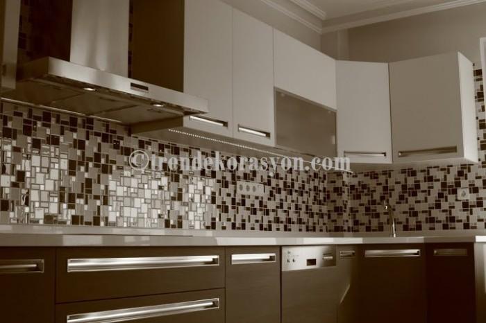 Mutfak Fayans Modelleri resimli | Moda haberleri