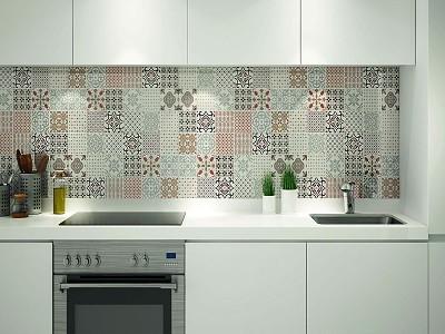 Mutfak Tadilat ve Dekorasyonu | Gezer Dekorasyon | Mutfak ...