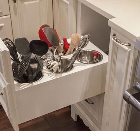 Mutfakta-Pratik-Çözümler-6.jpg