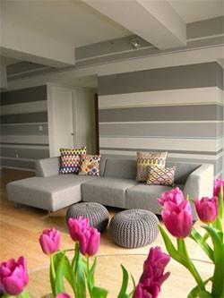 Odanız için 5 hile | Evim Online