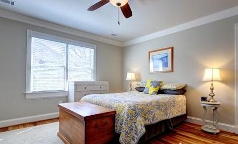popüler kumtaşı rengi duvar boyası ile ev dekorasyonu ...