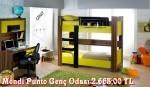 Ranzalı çocuk odası modelleri ve fiyatları › yenihalilar.com