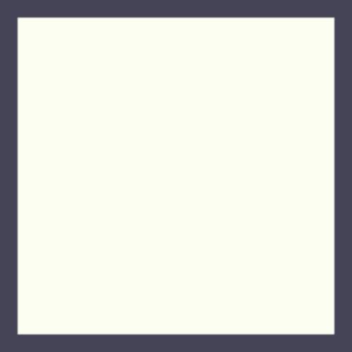 Tüm Boya Renkleri ve Fiyatları | Evini.Bastanyarat.com