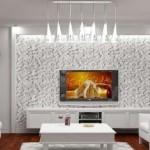 tv ünitesi arkası duvar kağıdı modelleri 2014 (7)