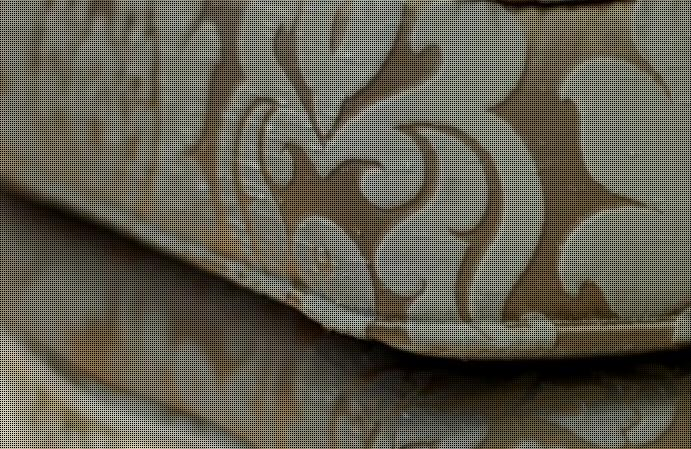 Ürün katalogu : Adoksan Tekstil, Sanayi ve Ticaret AŞ : ALL ...