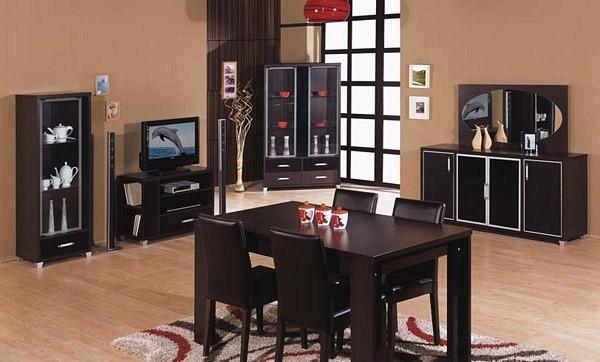 yemek odası modelleri eryaman, sincan yemek odaları takımları ...
