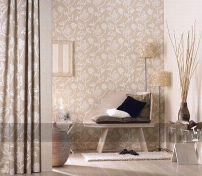 Yeni Moda ikea duvar kağıdı modelleri ve fiyatları ...