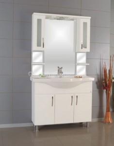 2014 Farklı Banyo Modelleri | Ev Dekorasyon ve Mobilya ...