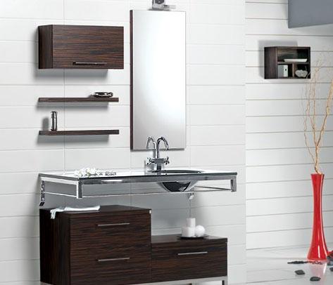 Banyo — Resimli ve Pratik Nefis Yemek Tarifleri Sitesi ...