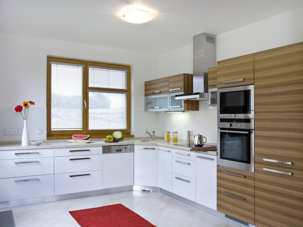 Bellona köşe mutfak modelleri | Evim Güzel Evim- Ev Dekorasyonu