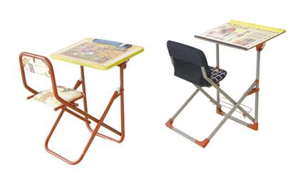 çocuk çalışma masaları - abiyemodellerim - Blogcu.com