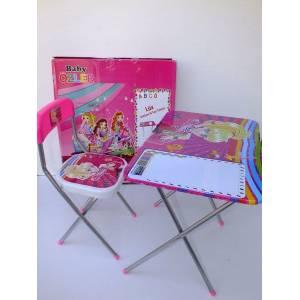 Çocuk Çalışma Masası - GittiGidiyor