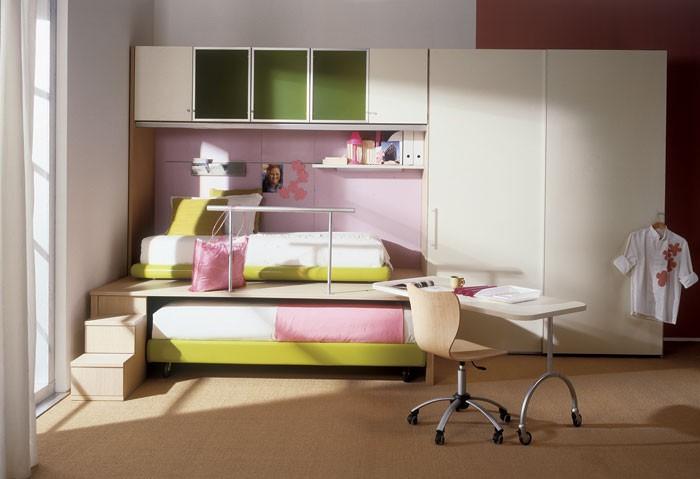 Çocuk Odası | Çocuk Odaları | Çocuk Odası Modelleri