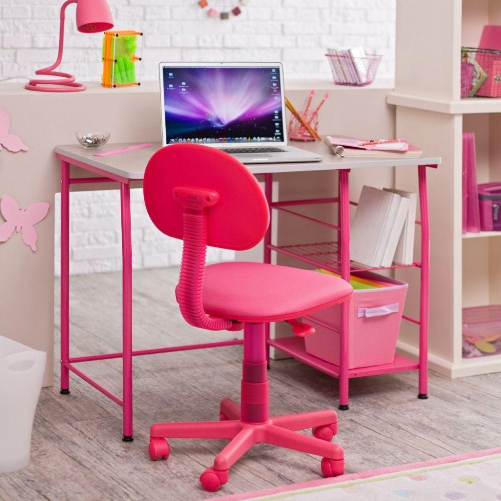 Çocuk Odası Modern Çalışma Masası Modelleri 2015 | Dekorstili.com