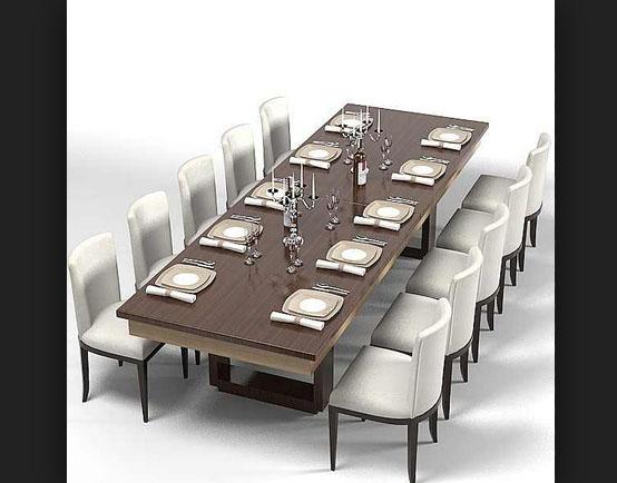 Çok-kişilik-yemek-masası- ...