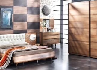En Güzel Doğtaş Yatak Odası Takımları Önerileri | Dekorasyon ...