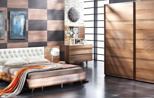 En Güzel Doğtaş Yatak Odası Takımları Önerileri   Dekorasyon ...