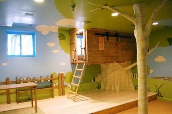 Kelebek Çocuk Odası Modelleri , Kelebek Çocuk Odaları ...
