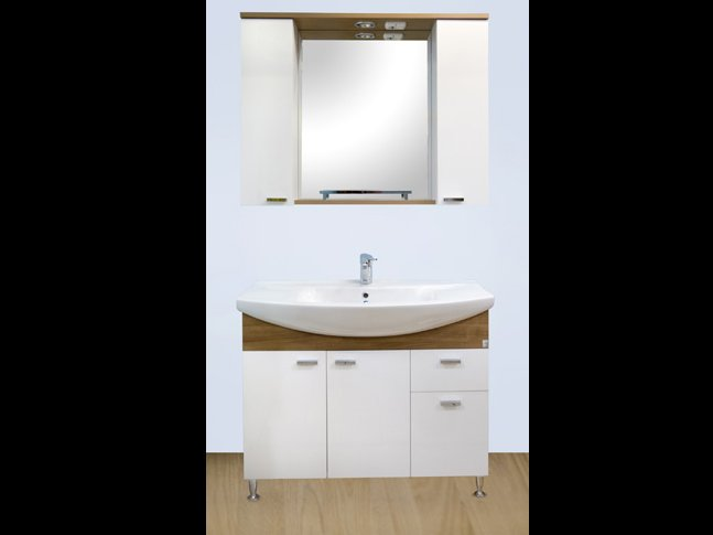 Koçtaş Banyo Dolabı Model ve Fiyatları - Fotoğraf Galerisi ...