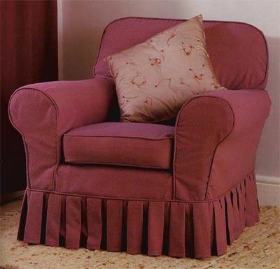 koltuk örtü modelleri (2) › Ev Dekorasyon Fikirleri