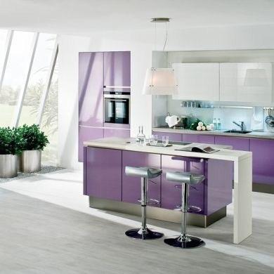 lila mutfak modelleri - Bellona Mobilya Modelleri Fiyat Listesi