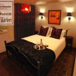 Romantik Yatak Odası Nasıl Hazırlanır | Aydınlatma Dekorasyon ...