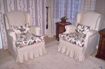 SERTEKS Koltuk ve Sandalye Örtüsü , modern ve şık tasarımın ...