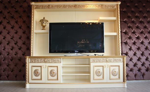 televiyon ünitesi modelleri beyaz eskitme mobilya fiyatları ...