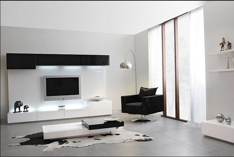 ... tv ünite modellerinden bazıları http www bizkadinlar com moda tv