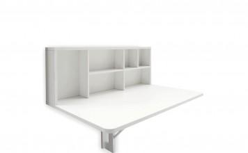 Xuma Design: İtalyan Tasarımı Ev Mobilyası