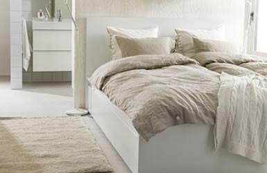 Yatak Odaları | IKEA Türkiye