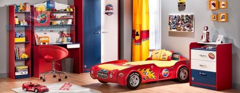 2014 Çilek Mobilya Çocuk Odası Takımları ve Fiyatları ...