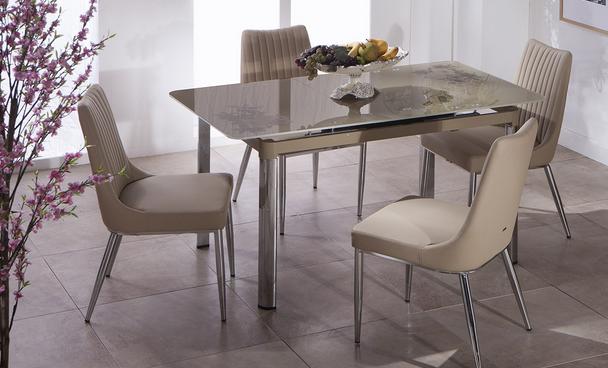 2015 Bellona Mutfak Masa Sandalye Takımları ve Fiyatları-1827 ...