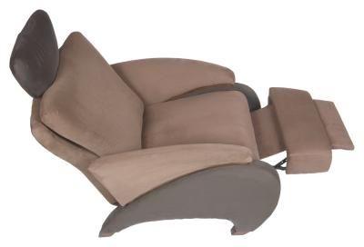 açık ve koyu kahve birleşimi rahat tv koltuğu - ev ...