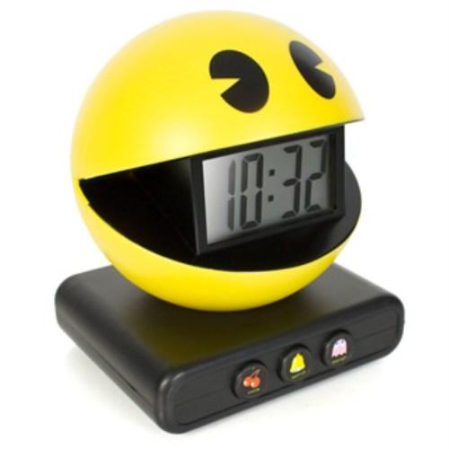 Alarm Saatleri ve En İlginç Alarm Saati Çeşitleri