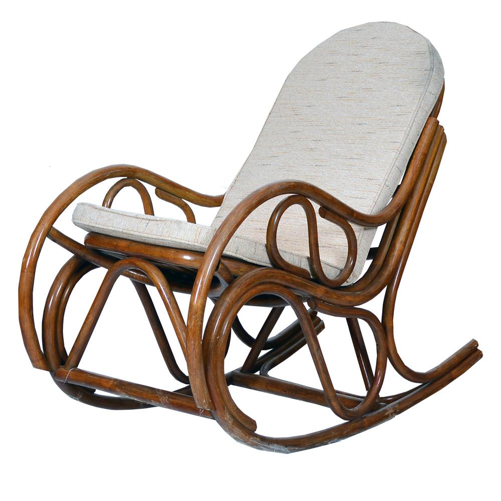 Bambu Sallanan Sandalye Modelleri | Cool Kadın | Magazin Moda ...