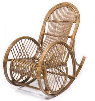 bambu-sallanan-sandalye - Foto Galeri - JEYYU