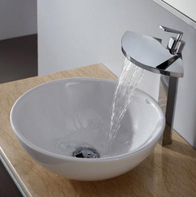 banyo dekorasyon fikirleri,banyo lavabo modelleri,seramik ...