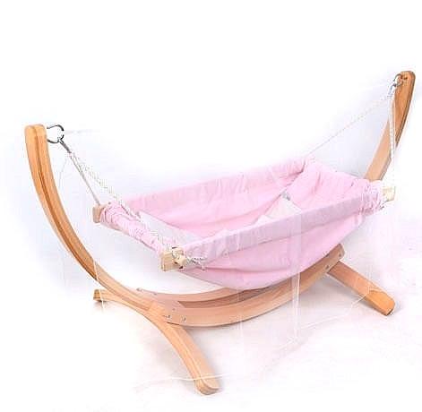 Bebek Hamak-Bebek Hamağı-Bebek Hamak Bliss-Fiyatları-En Ucuz