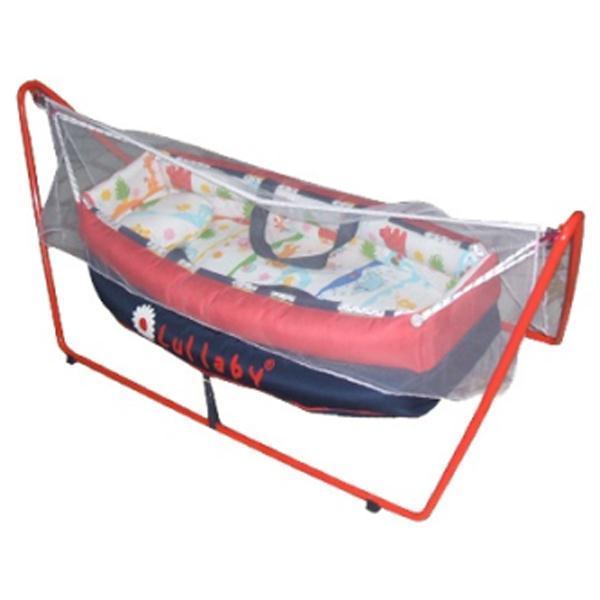 Bebek Hamakları, Lullaby Hamak Bebek Hamağı babyhome.com.tr