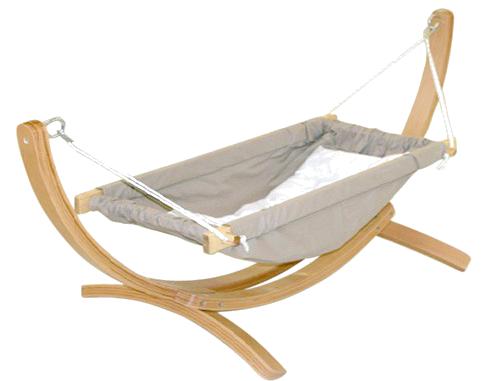 Bliss Bebek Hamakları - Site