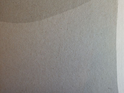 Bosch rulo boyama makinesi PPR 250 – Haydi duvara. Başla ...