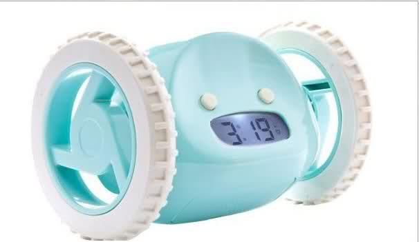 Çalar saat modelleri, ilginç çalar saatler, çalar saat ...