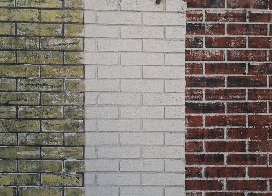 DEKORATİF TAŞ TUĞLA PANELLER-doğal taş görünümlü duvar ...