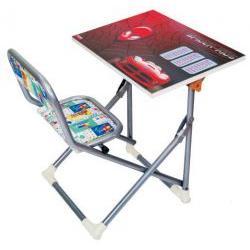 Ders Çalışma Masası - Can Aras Çocuk Gereçleri İmalat ve ...