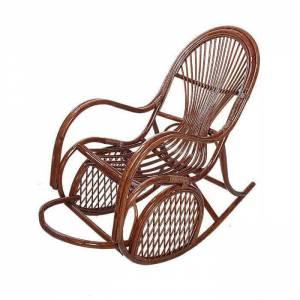 Doğal Bambu Sallanir Sallanan Sandalye Koltuk GittiGidiyor'da ...