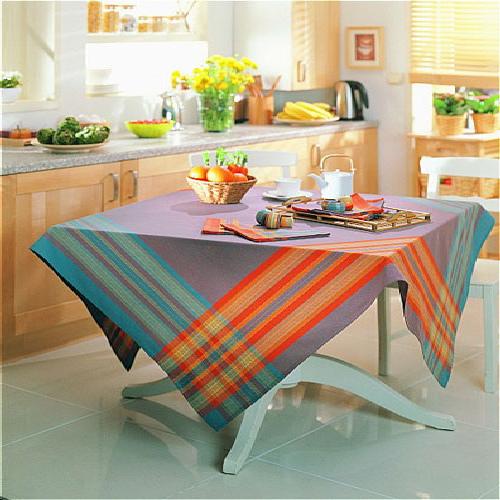 en şık mutfak masa örtüsü modelleri - DekorStore